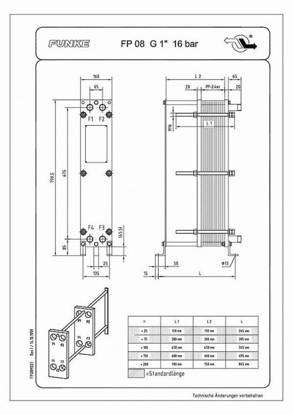 Пластинчатый теплообменник разборный fr печь с теплообменником в баню купить